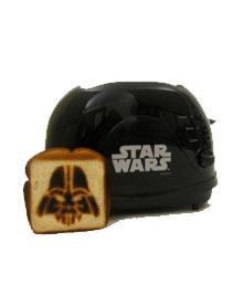 starwars-toaster