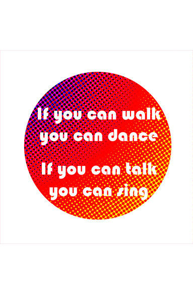 badge_walk_dance