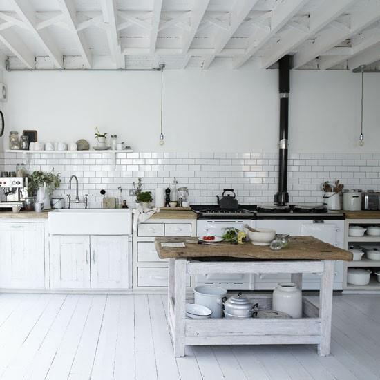Lovely New Kitchen Plan. Kitchen