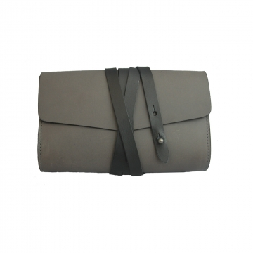 M.Hulot Classic garrard clutch bag – most wanted